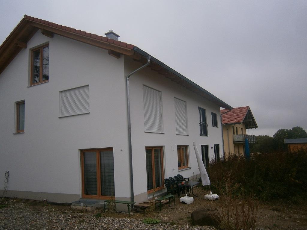 Ebersberg 2014